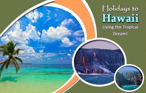 Holidays-to-Hawaii