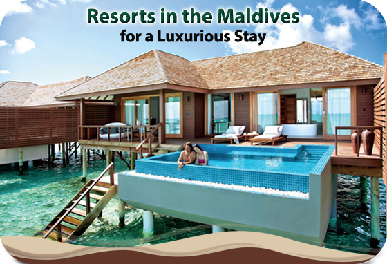 Resorts-in-the-Maldives-for-a-Luxurious-Stay
