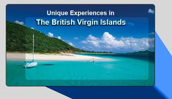 Unique-Experiences-in-the-British-Virgin-Islands2
