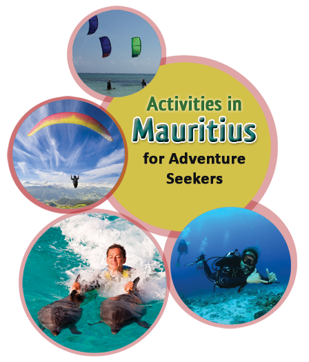 Activities-in-Mauritius-for-Adventure-Seekers