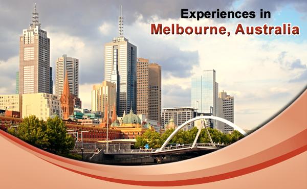 Experiences-in-Melbourne-Australia