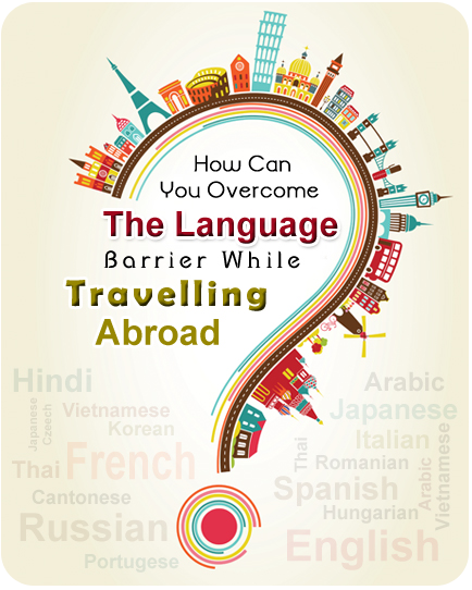 How-Can-You-Overcome-the-Language-Barrier-While-Travelling-Abroad