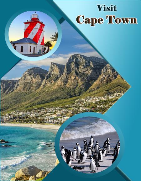 Visit-Cape-Town