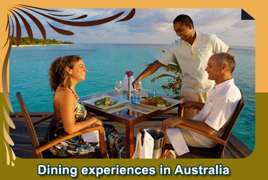 dining-experiences-in-Australia