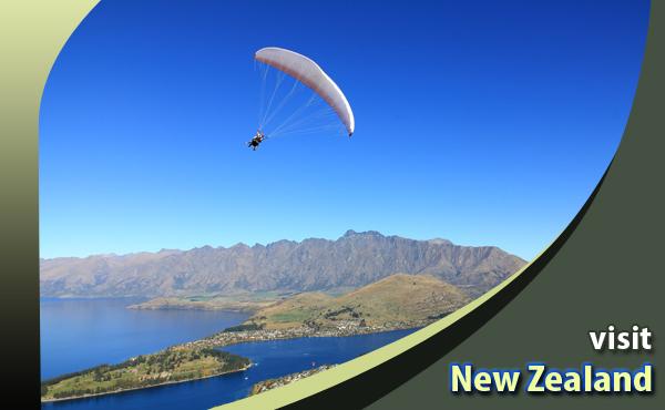visit-New-Zealand