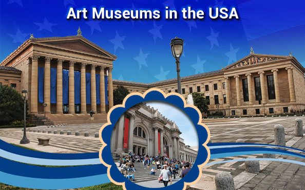 Art-Museums-in-the-USA