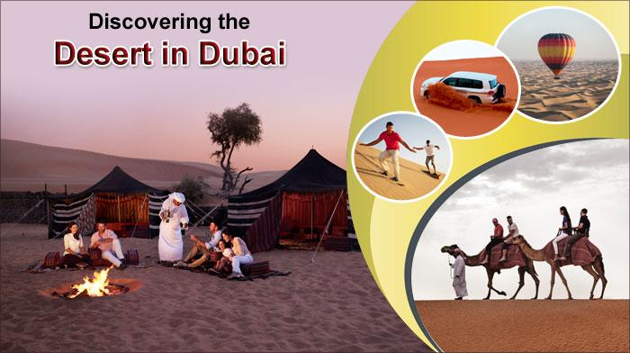 Discovering-the-Desert-in-Dubai