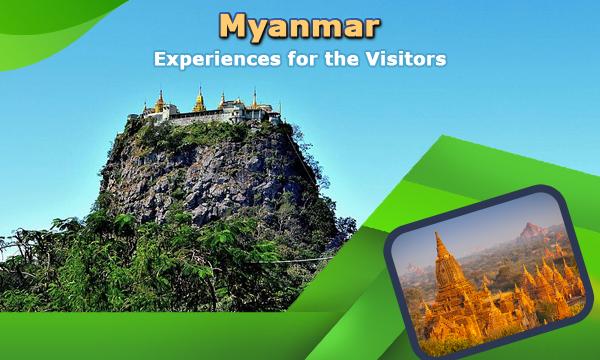 Experiences-in-Myanmar