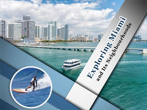 Exploring-Miami-and-Its-Neighbourhoods