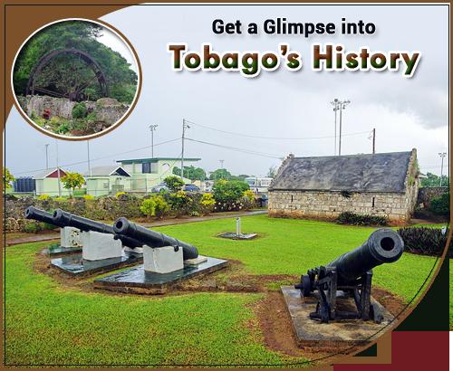 Get-a-Glimpse-into-Tobago-History