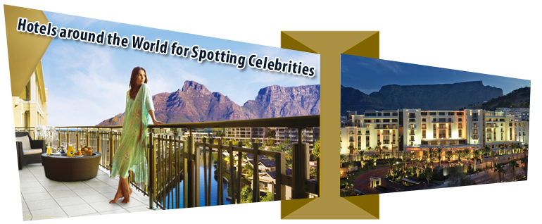 Hotels-around-the-World-for-Spotting-Celebrities