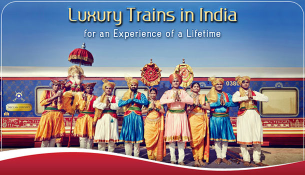 Luxury-Trains-in-India