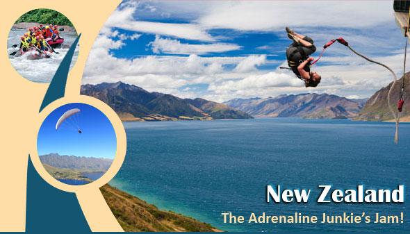 New-Zealand-The-Adrenaline-Junkie-Jam