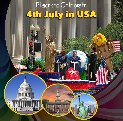 Places-to-Celebrate-4th-July-in-USA