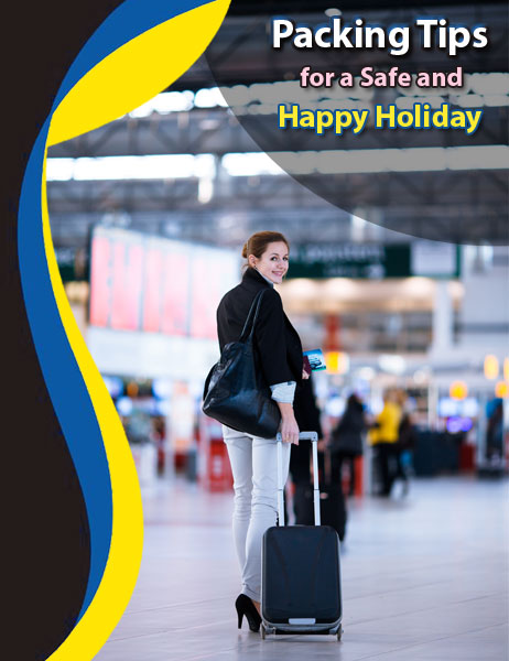 Smart-Packing-Tips-for-a-Safe-and-Happy-Holiday