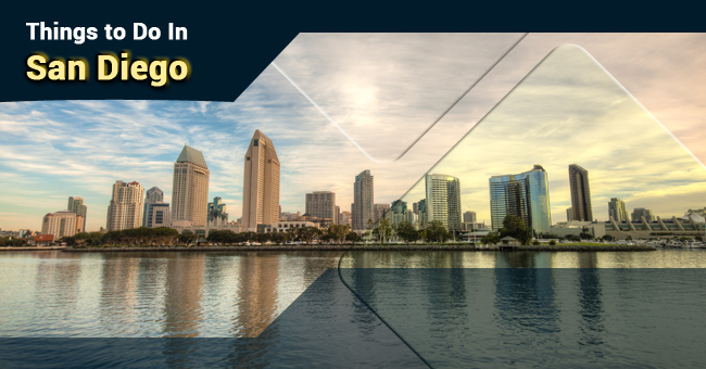 Things-to-Do-In-San-Diego