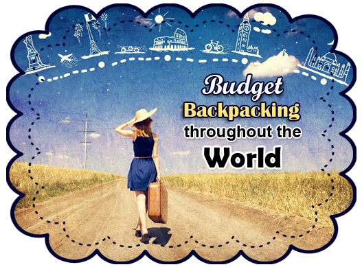 budget-backpacking-throughout-the-world
