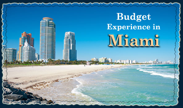 Budget-Experience-in-Miami