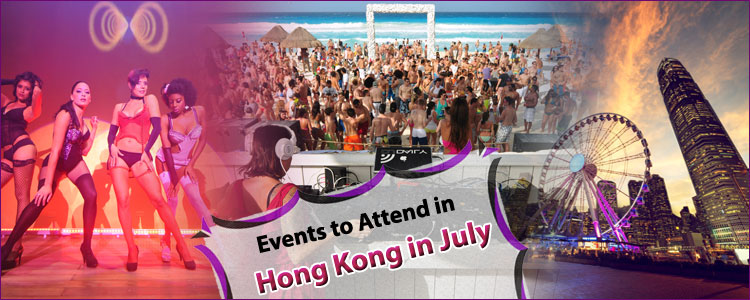 Events-to-Attend-In-Hong-Kong-in-July