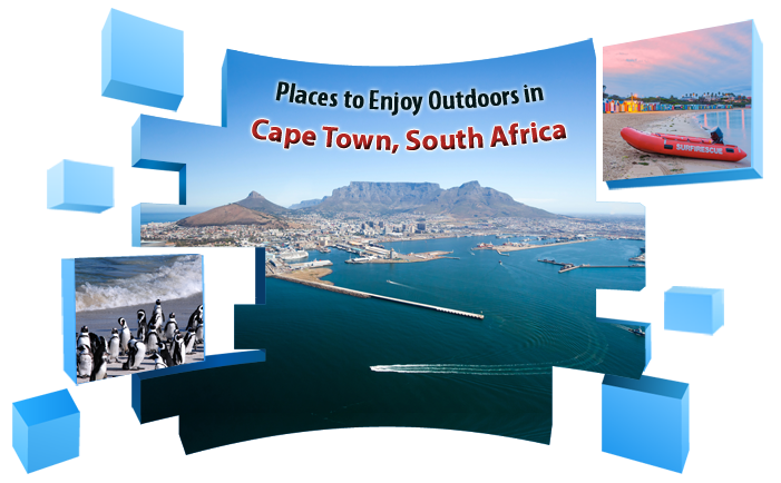 Outdoors-in-Cape-Town-South-Africa