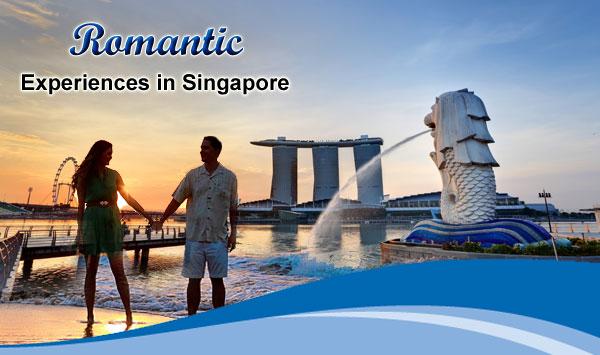 Romantic-Experiences-in-Singapore