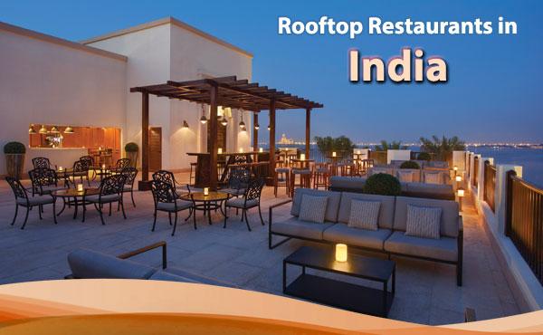 Rooftop-Restaurants-in-India