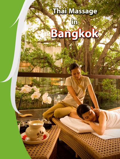 Thai-Massage-in-Bangkok