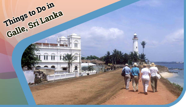 Things-to-Do-in-Galle-Sri-Lanka