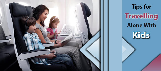 Tips-for-Travelling-Alone-With-Kids