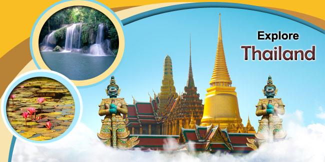 Explore-Thailand