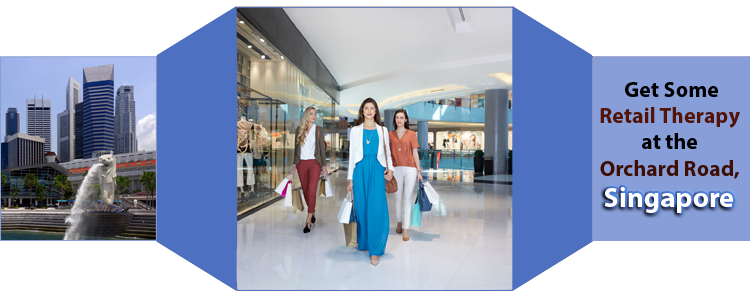 Get-Some-Retail-Therapy-at-the-Orchard-Road-Singapore