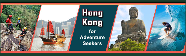 Hong-Kong-for-Adventure-Seekers