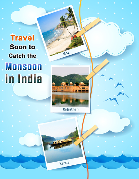 Travel-Soon-to-Catch-the-Monsoon-in-India