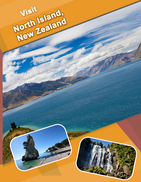 Visit-North-Island-New-Zealand