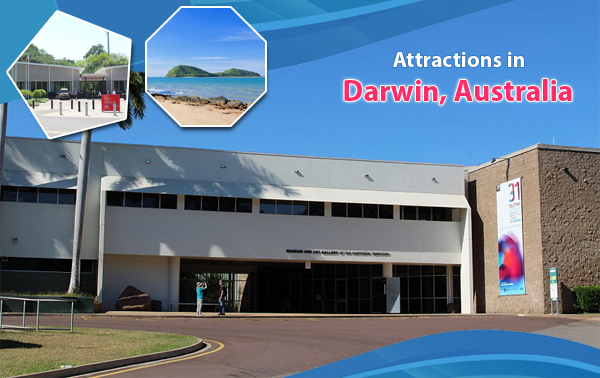 Attractions-in-Darwin-Australia