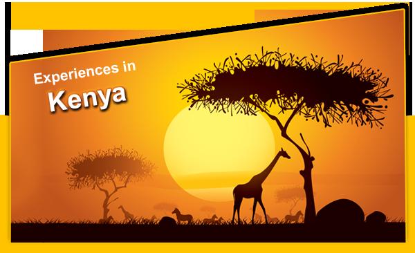 Experiences-in-Kenya