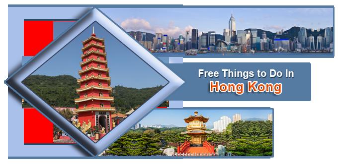 Free-Things-to-Do-In-Hong-Kong
