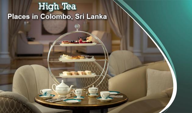 High-Tea-Places-in-Colombo-Sri-Lanka