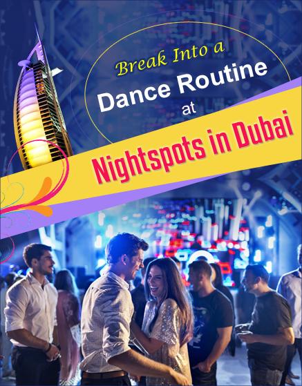 Nightspots-in-Dubai