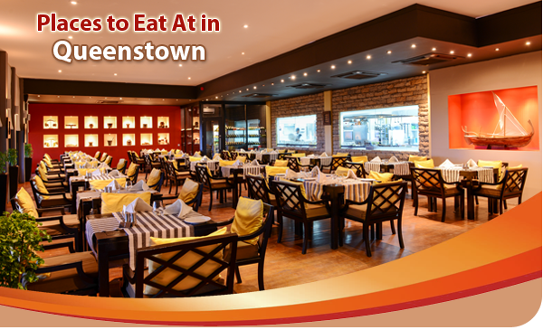 Places-to-Eat-At-in-Queenstown
