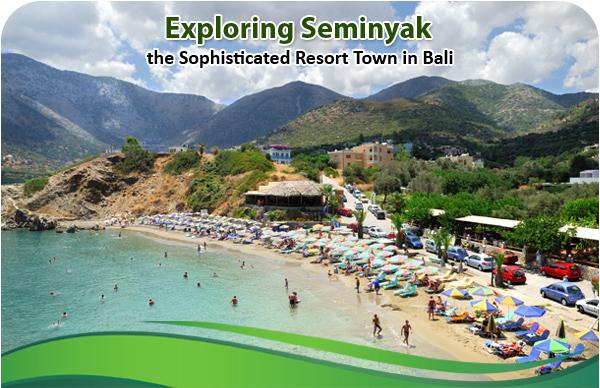 Seminyak-the-Sophisticated-Resort-Town-in-Bali