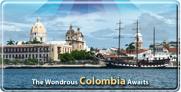 The-Wondrous-Colombia-Awaits