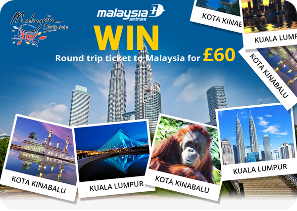 Win-Malaysia-Return-Flights-for-60-Southall-Travel-Giveaway