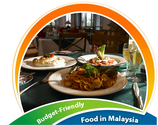 Budget-Friendly-Food-in-Malaysia