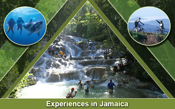Experiences-in-Jamaica