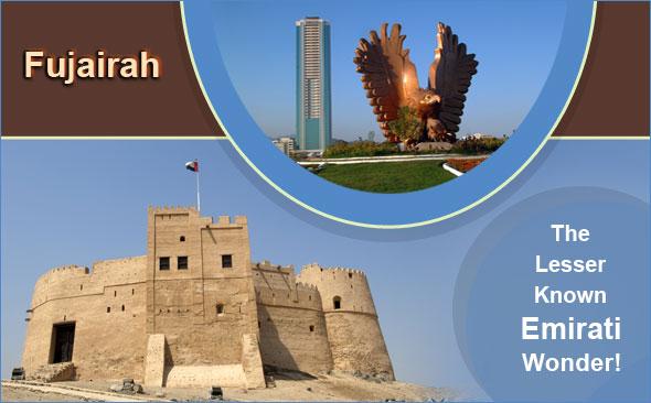 Fujairah-the-Lesser-Known-Emirati-Wonder