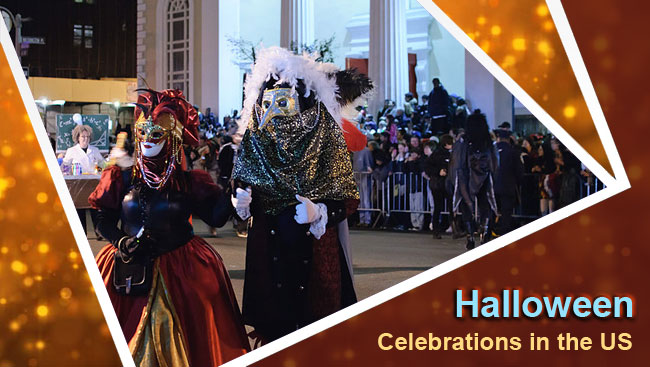 Halloween-Celebrations-in-the-US