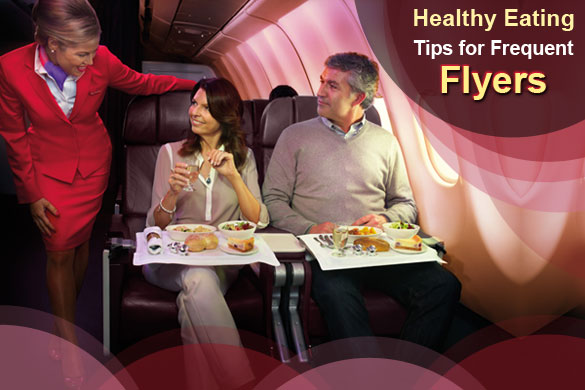 Healthy-Eating-Tips-for-Frequent-Flyers