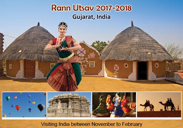 Rann-Utsav-in-Gujarat