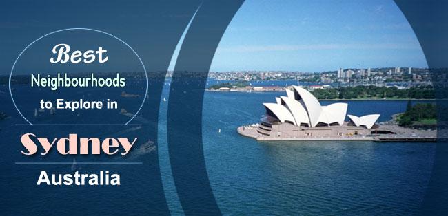 Best-Neighbourhoods-to-Explore-in-Sydney-Australia